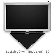 beolab 10
