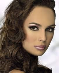 isadora cosmetic