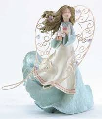 angels gifts