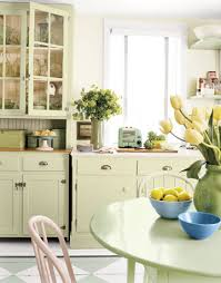 american country kitchens