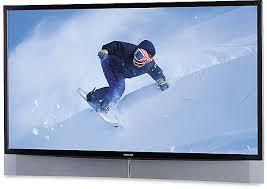 72 inch plasma tvs