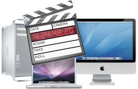 fcp system