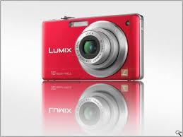 gadget cameras
