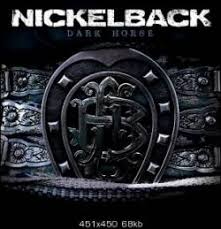Nickelback - Home Sweet Home