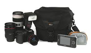 lowepro stealth reporter d200aw