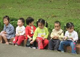kids day care