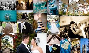 bella wedding photos
