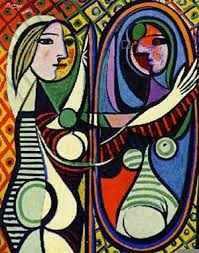 picasso oil paintings