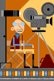animation illustrations