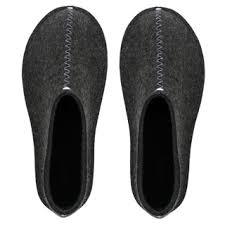 mexican slippers