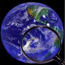 environmental science text