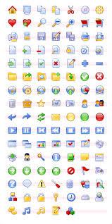 icons xp free