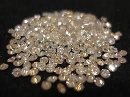 ethical diamond