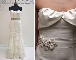 vestidos de novia 2009 fotos