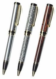 photo pens