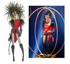 costume britney spears