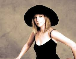 Barbra Streisand - And Other Instruments