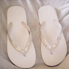 formal flip flops