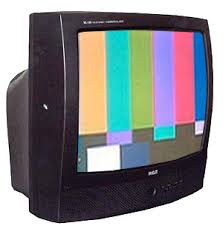 rca 19 television