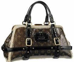 loui vuitton handbags