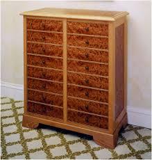 music cabinets
