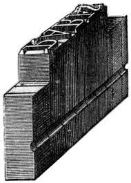 caractere d imprimerie