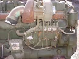 motor mack