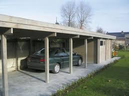 carport shed