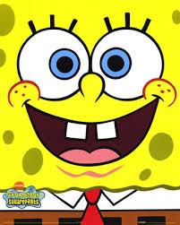 images spongebob