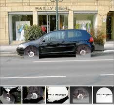 car insurance advertising