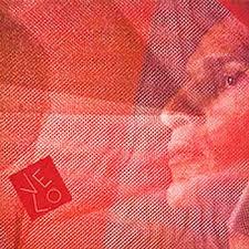 Caetano Veloso - Velo