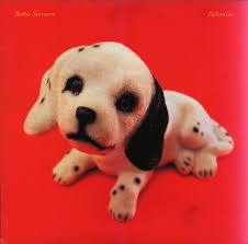 Bettie Serveert - Palomine