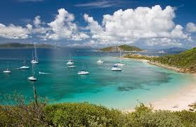 margarita islands