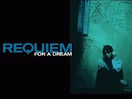 requiem for the dream