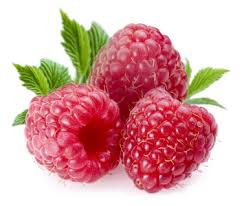 raspberry juice concentrate