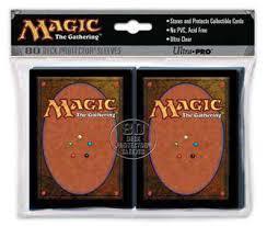 magic back