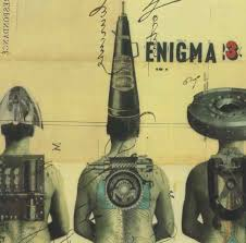 Enigma - The Roundabout