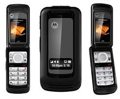 new boost cell phones