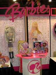barbiegirls codes