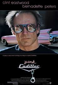 pink cadillac pictures