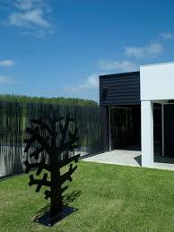 house design ideas