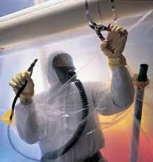 En quoi l'utilisation de l'amiante a changé? Diagnostic-amiante_medium