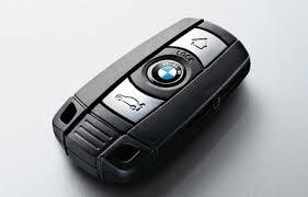 bmw gadgets