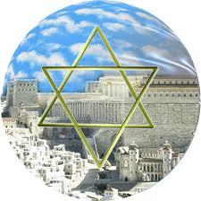 judaism pics