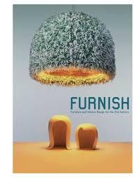 furnish design