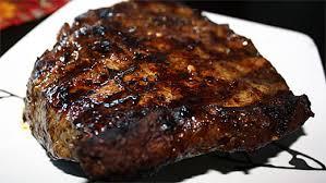 tender steaks