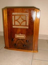 american bosch radio