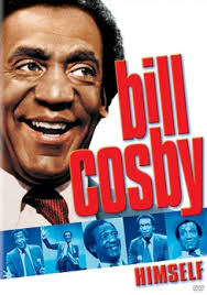 cosby himself