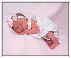 babies newborn