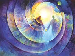 love spiritual